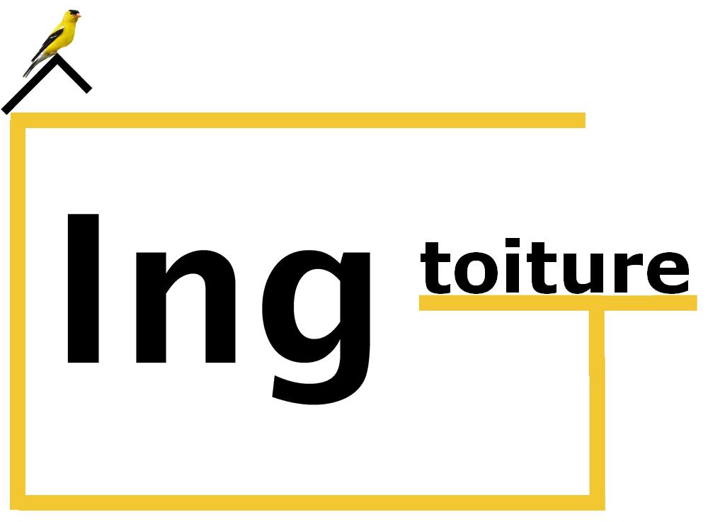 ING Toiture