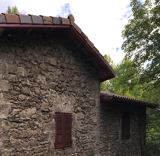 couverture toiture à Romans sur Isère